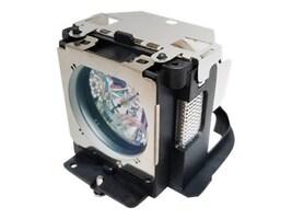 Total Micro Replacement Lamp for WXU30, WXU3ST, WXU700, XU101, XU106, XU115, POA-LMP111-TM, 25360491, Projector Lamps