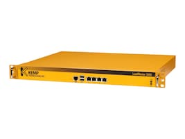 KEMP Technologies LM3-2600-P-TIP Main Image from Right-angle