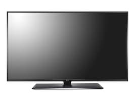 LG 39.5 LX560H Full HD LED-LCD Hospitality TV, Black, 40LX560H, 21403052, Televisions - Commercial