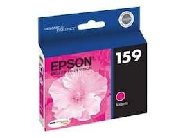 Epson T159320 Main Image from