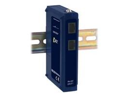 IMC 1-Port Industrial Ethernet Surge Supressor, EIRSP1, 16035769, Surge Suppressors