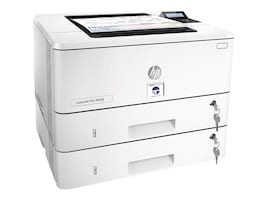 Troy M402n MICR Printer w  (2) Locking Trays, 01-00820-221, 31956128, Printers - Laser & LED (monochrome)