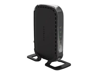 Netgear DOCSIS 3.0 High Speed Cable Modem, CM400-100NAS, 17678926, Modems