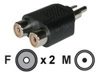 C2G (Cables To Go) 40650 Main Image from