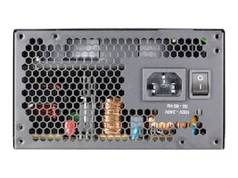 eVGA 1000 GQ Power Supply, 210-GQ-1000-V1, 30870357, Power Supply Units (internal)
