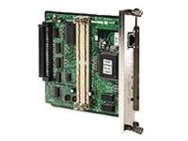 Oki Okilan 3100E Int 10 100BT Ethernet, 70036101, 430436, Network Print Servers