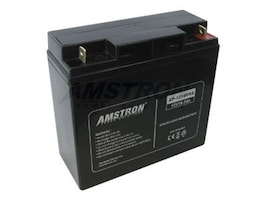Amstron Power Solutions AP-12180NB Main Image from