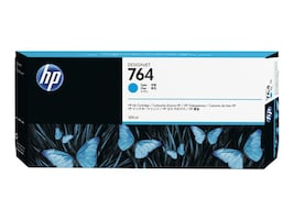 HP Inc. C1Q13A Main Image from Front