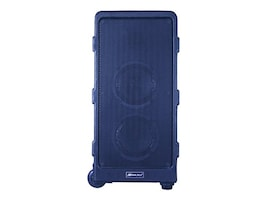 AmpliVox Portable Sound Systems SW925 Main Image from Front