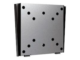 Low Profile Flat Wall Mount for 10-24 ViewZ Monitors, VZ-WM05, 19418239, Stands & Mounts - Desktop Monitors