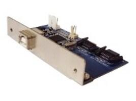 Vinpower Duplicator External Device - USB 2.0, USB-SATA, 15130668, Storage Networking Modules