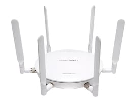 SonicWALL SonicPoint ACe with POE Injector and 24x7 Support (3 Year), 01-SSC-0869, 18181292, Wireless Access Points & Bridges