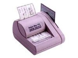 Honeywell ST3800 Check Reader No MSR Reader Keyboard Wedge RS-232, 8300-4212, 6229480, Portable Data Collector Accessories