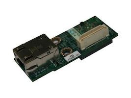 Intel Riser Card, 1U PCIEX16, AXXRMM4IOM, 13621148, Motherboard Expansion