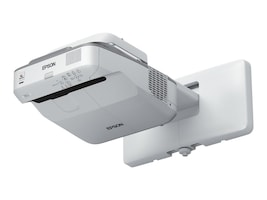 Epson V11H741522 Main Image from Right-angle