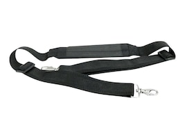 InfoCase Shoulder Strap Option, SS, 7140065, Carrying Cases - Other