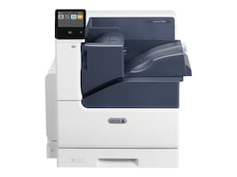 Xerox C7000/DN Main Image from Front
