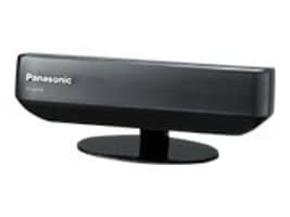 Panasonic 3D IR Transmitter, TY-3D30TRW, 13588190, Monitor & Display Accessories