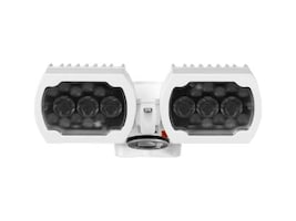 Bosch Security Systems MIC-ILW-300 Main Image from Front