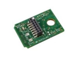 Intel Trusted Platform Module 2.0, AXXTPMENC8, 34307115, Network Device Modules & Accessories
