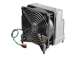 Lenovo ThinkStation C30 and D30 Heatsink, 0A65721, 14053306, Cooling Systems/Fans