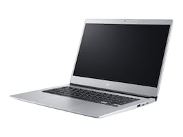 Acer NX.H1LAA.002 Main Image from Right-angle