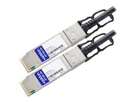 ACP-EP Memory JG327A-AO Main Image from Right-angle
