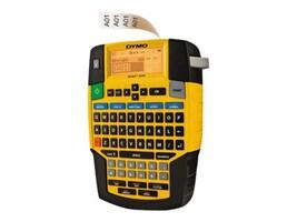 DYMO Rhino 4200 Facility, Security & Pro A  V Printer, 1801611, 13207297, Printers - Label