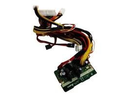 Intel 450W AC Mini-ERP 80+ Gold P S PDB + Cage, Spare, F1U450WPDB, 16888331, Power Supply Units (internal)