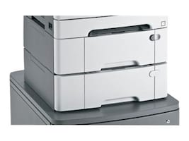 Lexmark 3064022 Main Image from Left-angle
