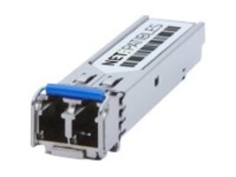 Netpatibles 1000BASE-LX SFP Transceiver (Juniper Compatible), EX-SFP-1GE-LX-NP, 32307681, Network Transceivers