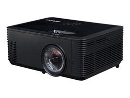 InFocus IN136ST WXGA 4000 LUMENS 28    PROJ500:1 3X HDMI, IN136ST, 37863643, Projectors