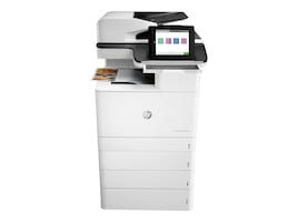 HP Inc. 3WT91A#BGJ Main Image from Front