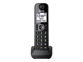 Panasonic DECT 6.0 Cordless Handset for KX-TGF35 Series, KX-TGFA30N, 35891675, Telephones - Consumer