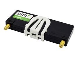Digi ACCELERATED PLUG-IN LTE MODEM; CAT 4; LT, ASB-1002-CM04-OUS, 38120008, Modems