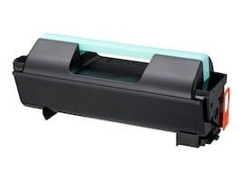 Samsung Black Standard Yield Toner Cartridge for ML-5512ND & ML-6512ND Series, MLT-D309S, 12644241, Toner and Imaging Components