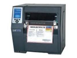 Datamax-O'Neil H-8308X TT Serial Parallel USB Ethernet 8MB Printer w  U.S. Plug, C83-00-48040004, 22339099, Printers - POS Receipt