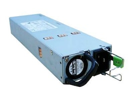 Tyan 1200 Watt Power Supply for Tyan FT72-B7015 Barebone System, CPSU-0420, 11075286, Power Supply Units (internal)