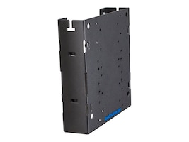 Innovation First ThinkCentre M93p Tiny Desktop Fixed Monitor Mount, 104-5202, 33891786, Stands & Mounts - Desktop Monitors