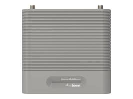 Wilson weBoost Home MultiRoom Signal Booster Kit, 470144, 37441272, Cellular/PCS Accessories