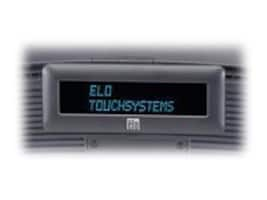 ELO Touch Solutions B C Series Customer Facing Display, E879762, 13150374, POS Pole Displays