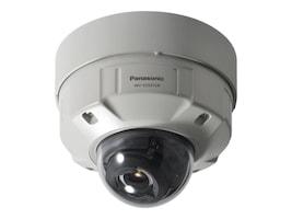 Panasonic WV-S2531LN IP Network Camera, WV-S2531LN, 35061567, Cameras - Security