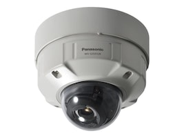 Panasonic WV-S2531LN Main Image from Front
