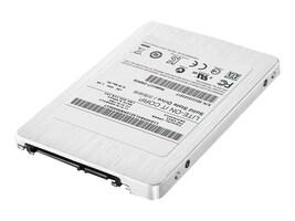IBM 256GB ThinkPad SATA M.2 Internal Spare Solid State Drive, 4XB0G54146, 32570825, Solid State Drives - Internal