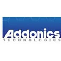 Addonics USB 3.0 Type A to USB Type B M M Cable, Black, 6ft, AAU3AB6F, 31760117, Cables