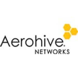 Aerohive Ethernet Lightning Protector for Building Entrance, AH-ACC-1G-ETH-PROT, 16914675, Surge Suppressors