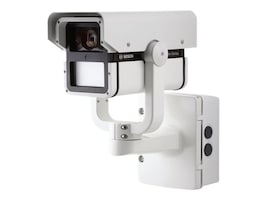 Bosch Security Systems 940nm NTSC Dinion Infrared Imager, White, VEI-309V05-23W, 31195218, Cameras - Security