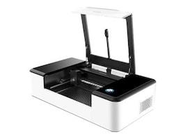 Makeblock Laserbox Pro, P1030090, 37897835, STEM Education & Learning Tools