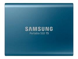 Samsung MU-PA250B/AM Main Image from Front