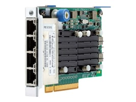 Hewlett Packard Enterprise 764302-B21 Main Image from Right-angle